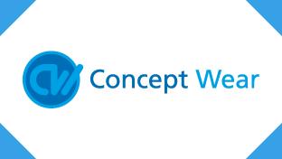 concept-wear