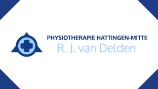 physiotherapie-hattingen