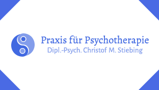psychotherapie-stiebing