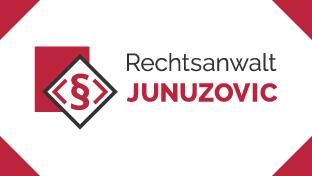 ra-junuzovic